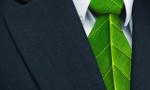 Чистая этикетка как инструмент роста вашего бизнеса