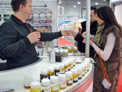 biozevtika_ingredients_2016_s03_001