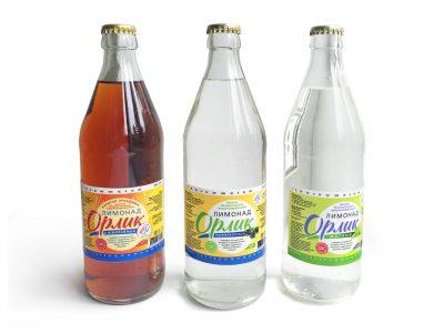 biozevtika_orel_natural_drinks_002_resize